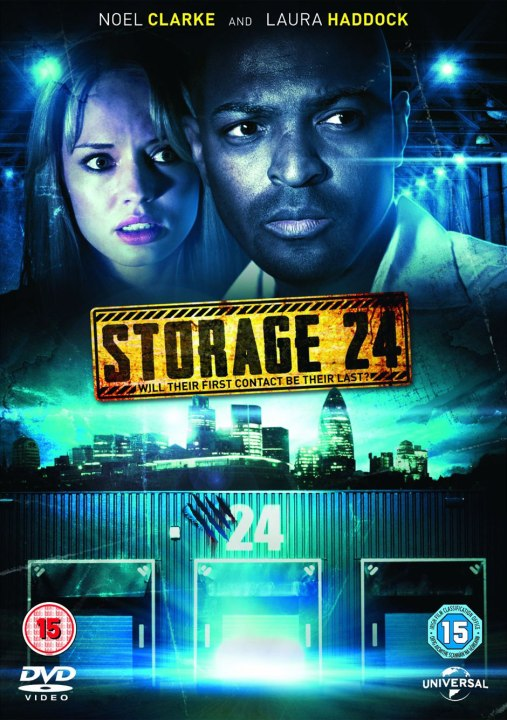 Storage-24-2012-Movie-DVD-Cover