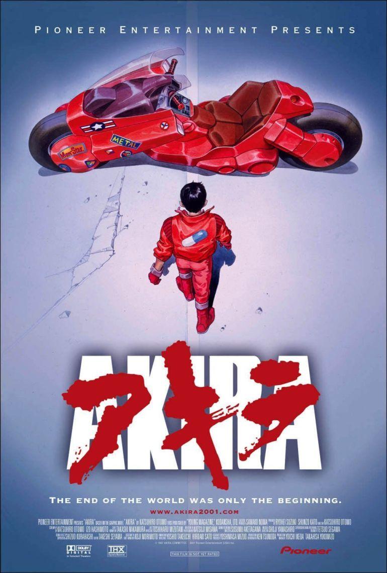 Akira-Poster-akira-13827694-1013-1500.jpg