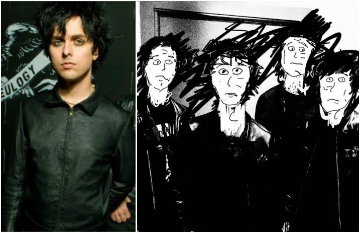 billie_joe_armstrong_the_longshot.jpg