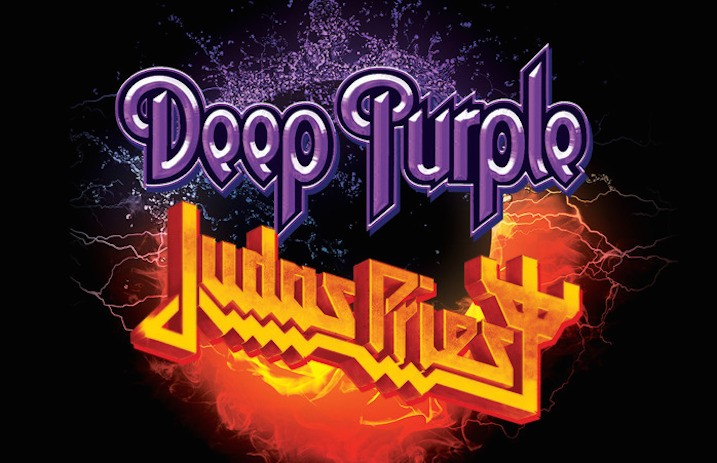 deep_purple_judas_priest_tour_dates_2018.jpg