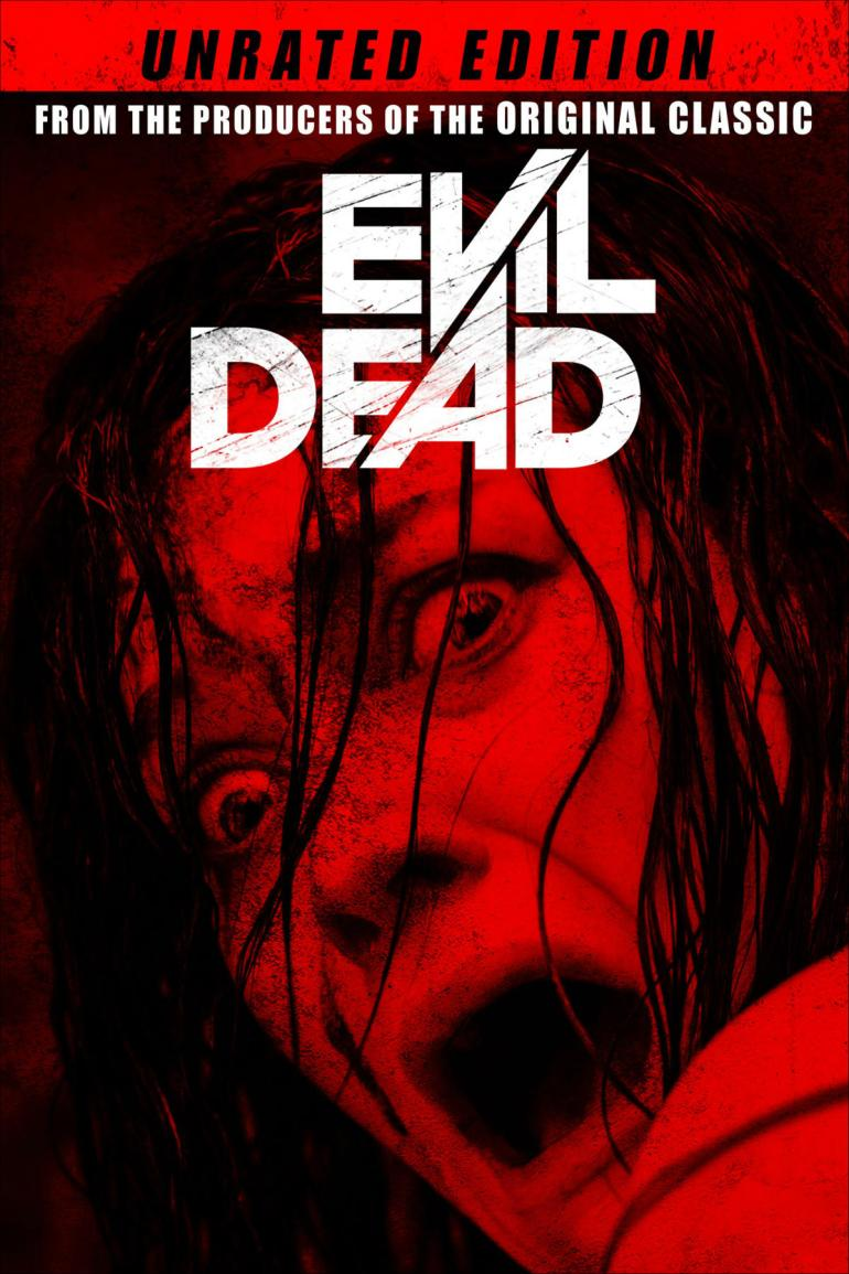 Evil-Dead-Unrated.jpg