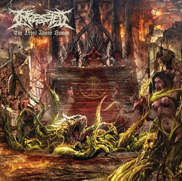 Ingested-Cover.jpg