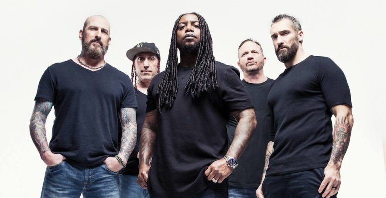 Sevendust-2018-by-Travis-Shinn-1000x515-1519838854.jpg