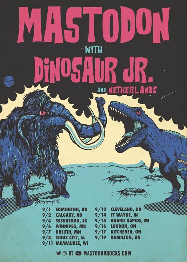 mastodondinosaurjrposterofficial.jpg