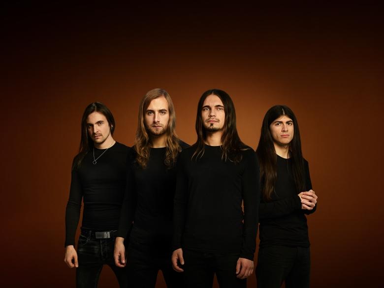 Obscura-2016-Band-Photo.jpg