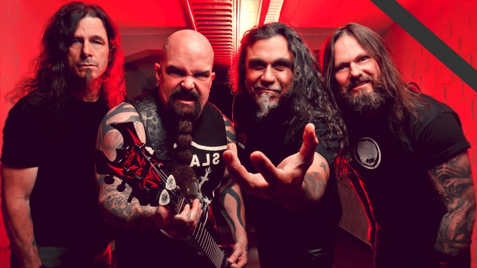 slayers-final-tour-to-include-lamb-of-god-anthrax-behemoth-and-testament.jpg