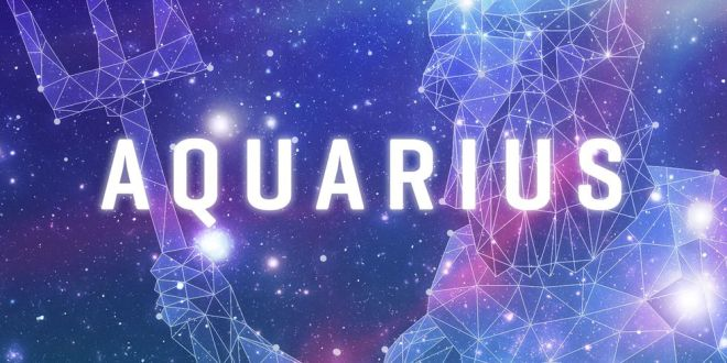 aquarius-1489760981.jpg