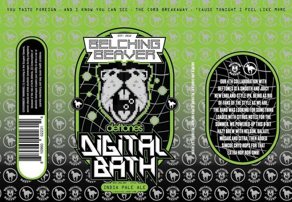 BB-digital-bath_grande.jpg
