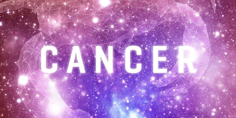 cancer-1489761189.jpg