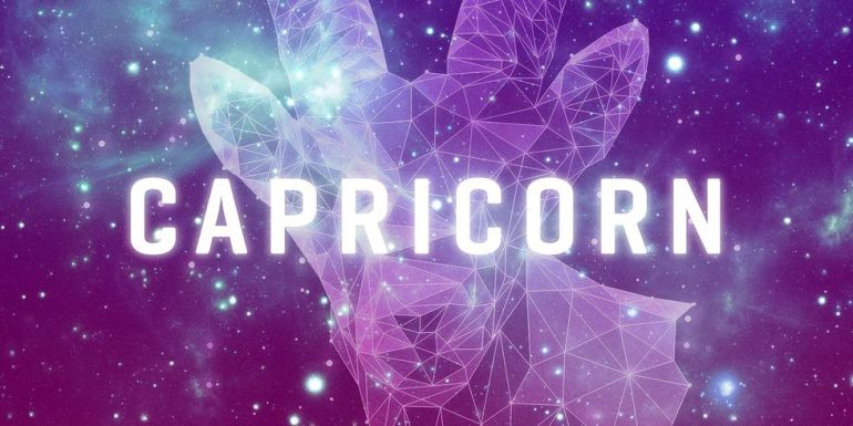 capricorn-1490105237.jpg