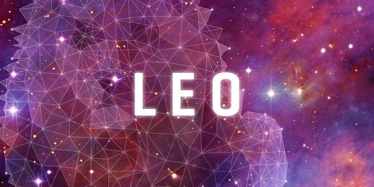 leo-1489762181.jpg