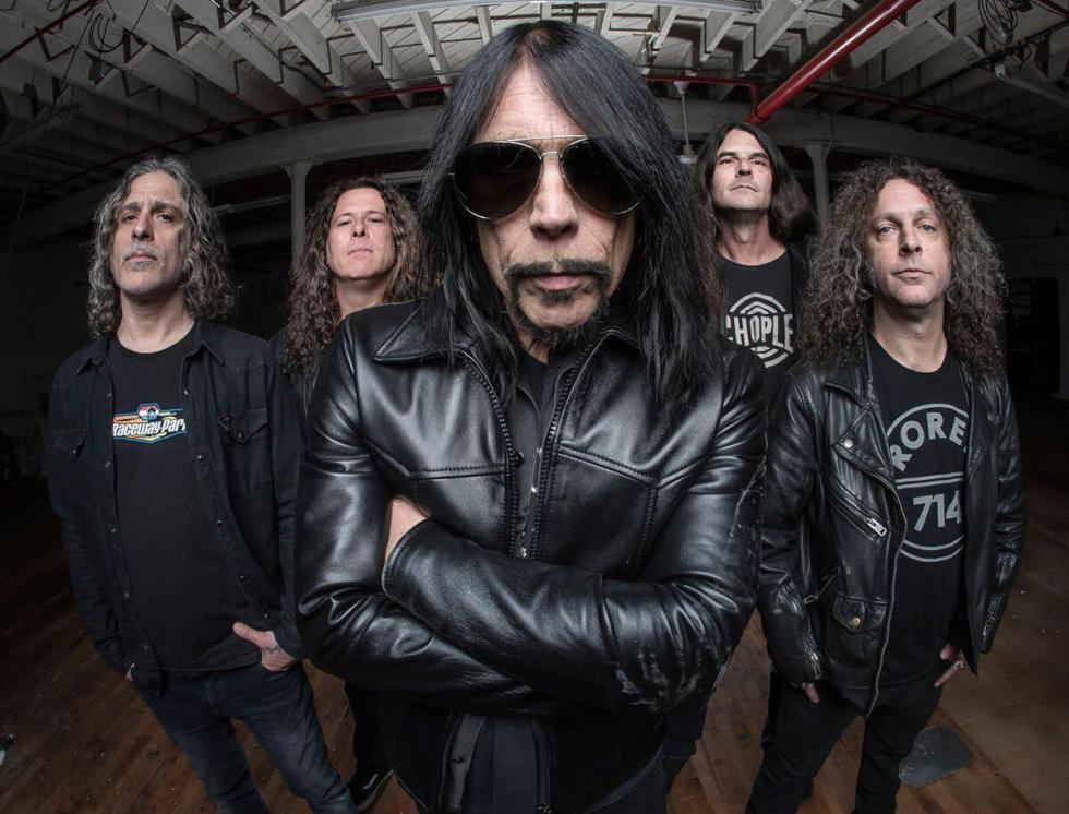 MonsterMagnet-Grid.jpg