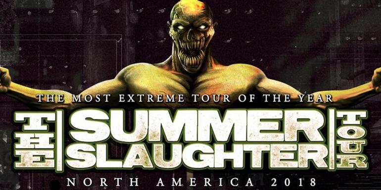 summer-slaughter-2018-banner
