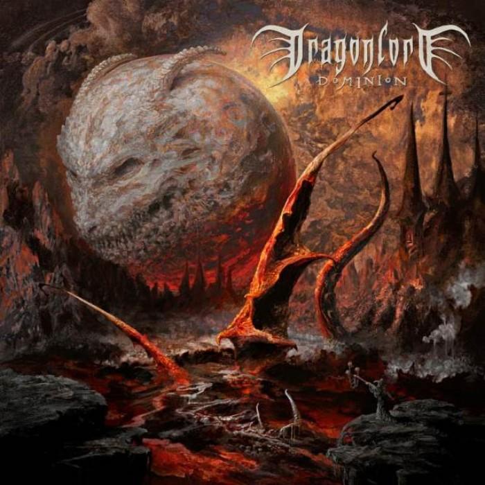 89163-Dragonlord-Dominion