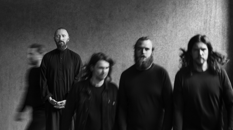 amenra_band05_-_important_photo_credit_stephan_vanfleteren.jpg