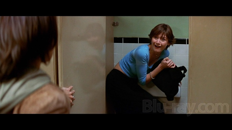 scream3bluray2.jpg