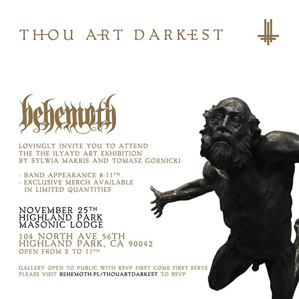 LA_general_-invitation-copy