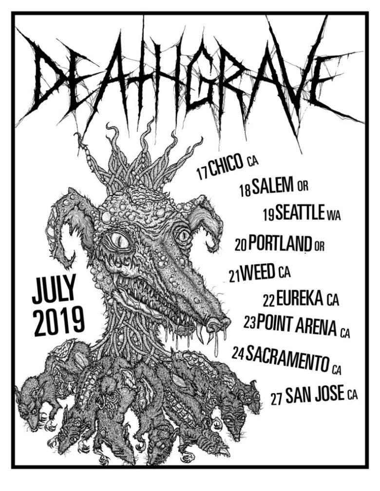 DEATHGRAVE-TOUR-791x1024
